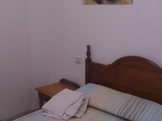 Apartamento en Avd. Madrid - Granada