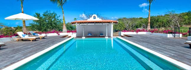 Villa Hacienda 2 Bedroom SPECIAL OFFER