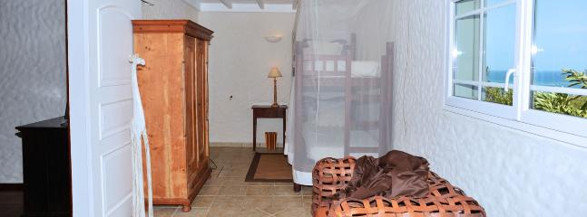 Casa Blanca 1 Bedroom SPECIAL OFFER, Grand Cul-de-Sac