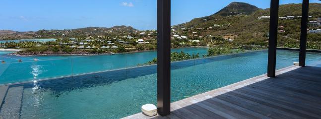 Villa Om 2 Bedroom SPECIAL OFFER Villa Om 2 Bedroom SPECIAL OFFER, Marigot