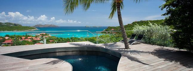 Villa Panama 2 Bedroom SPECIAL OFFER