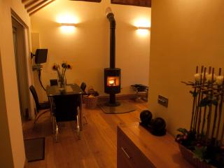 The Owl Barn Cottage, Nr York