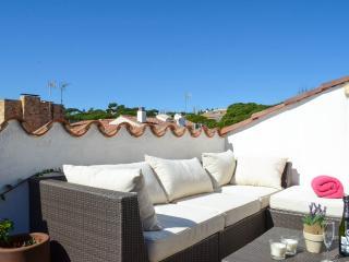 Fantastic duplex Calella de Palafrugell