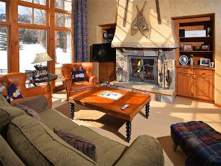 Enclave #193, Beaver Creek