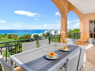 Newly Renovated 3 Bedroom Condo at Porto Cupecoy, St. Maarten!, St. Maarten-St. Martin