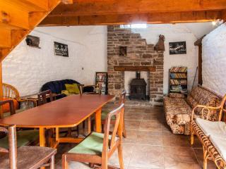 Middle Ninfa Farm Bunkhouse, Abergavenny