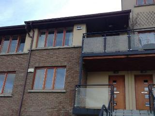 Belarmine Apartment Stepaside Dublin