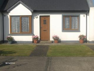 55 St Helens Drive Rosslare Harbour