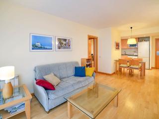 Apartamento 2 habitaciones, Lloret de Mar