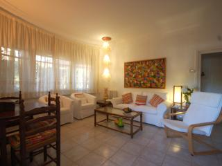 BEAUTIFUL HOUSE in CASTELLDEFELS, Castelldefels
