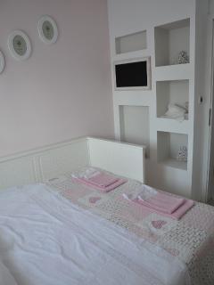 H(5+2): bedroom