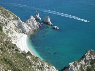 CASA RELAX CON SOLARIUM SEA GREEN - TAUNUS NUMANA, Numana