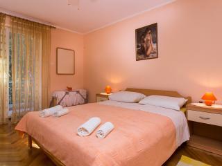 Apartment Dolores, Dubrovnik