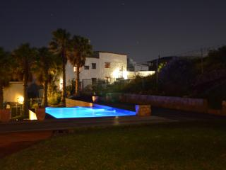 CapeRocks - The ideal Cape stay!