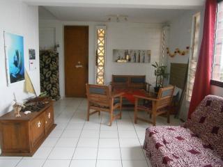 appartement, Mamoudzou