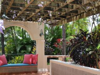8 Bedroom Villa Mansion in Jarabacoa