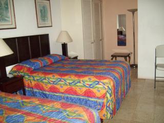 Hotel Suites Lemond, Cancun