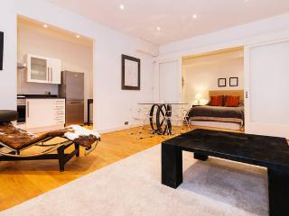 Stylish and Luxury Flat in Chelsea, Londres