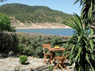 studio with beautiful views, Campillos
