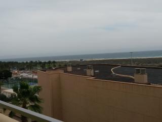 Estudio en Jandia para vacaciones, Playa de Jandia
