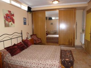 Habitación H-1.(Habit. baño completo-acceso indep), Candás