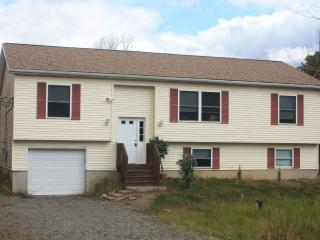 Great Location close to all Attractions!!!!!, Long Pond