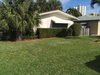 Vacation home in paradise, Riviera Beach