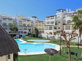 1724 - 2 bed apartment, Arenal Duquesa, Manilva