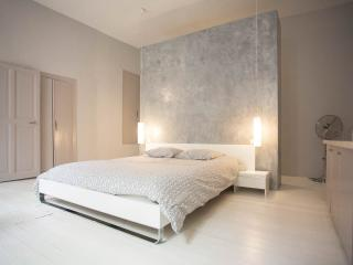 Maison arlésienne idéalement située, Arles