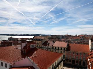 Castelo Cosy Apartment, Lisbon