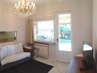 Your Studio apartment in Sirmione