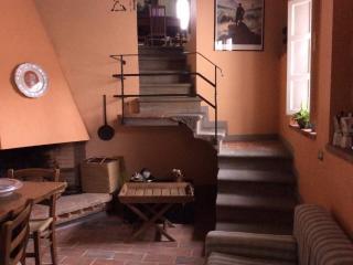 la casina del piccolo principe: graziosa, e partic