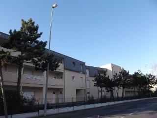 Villa Marine 2, Jullouville