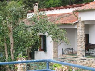 Le Fornacelle - 4 posti letto - vista mare