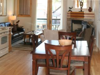 RiversPointe Lofts in the Heart of Downtown, Estes Park