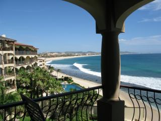 Beachfront Paradise for Surfers and Beach Lovers, San José Del Cabo