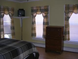 Perfect Location & Best Prices! 5th house to beach, Old Orchard Beach