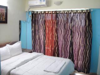 14 Square Newa Garden Airoli, Navi Mumbai