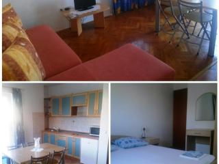 Apartmen 1 Stara Novalja by Sea