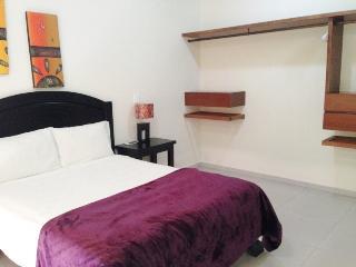 P&L Luxury Villa 2 Bedroom, Tulum