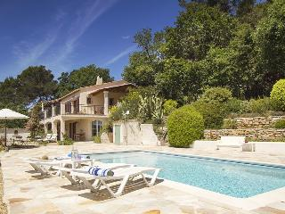 83.684 - Villa with amazin..., Draguignan