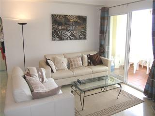 Apartment MARI, Estepona