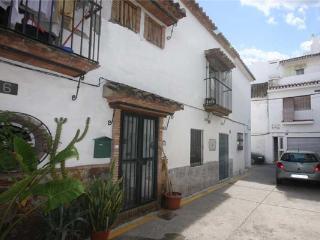 Apartment PEKE, Estepona