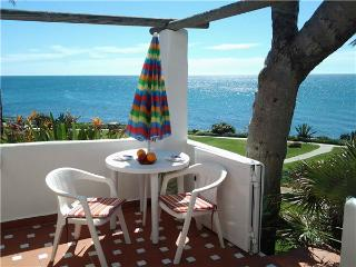 Apartment CN119, Estepona