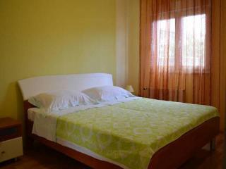 CR37 - Apartment B, Dugi Rat