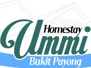Homestay Ummi, Kuala Terengganu