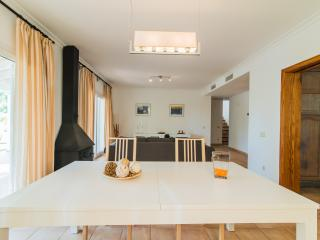 4 Bedroom Villa in Cala D´or, Cala d'Or