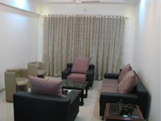 14 Square  Ghansoli, Navi Mumbai
