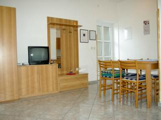 Apartments Gea_Apartment 4, Moscenicka Draga