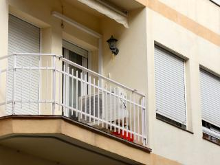 Tossa de Mar Apartamento Costa Brava